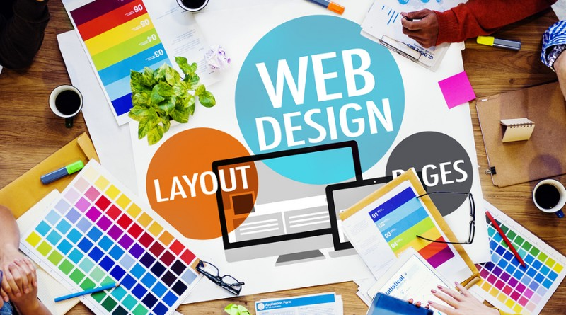 The Importance of Web Development in the World Today